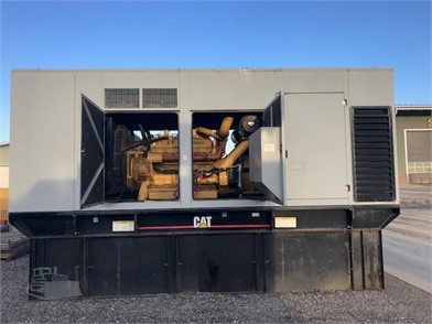 CATERPILLAR 3412 For Sale - 73 Listings | MachineryTrader com - Page