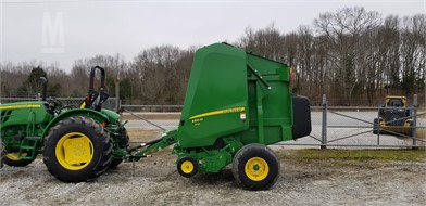 JOHN DEERE 460M For Sale - 16 Listings | MarketBook co za