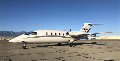 4142d3be7da Aircraft For Sale In Nevada - 35 Listings | Controller.com - Page 1 of 2