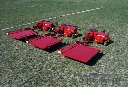 0 Rebel Equipment A15 Farm Machinery for Sale
