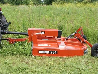 RHINO 284 For Sale By Sandhills Showroom - Rhino - 1 Listings | www