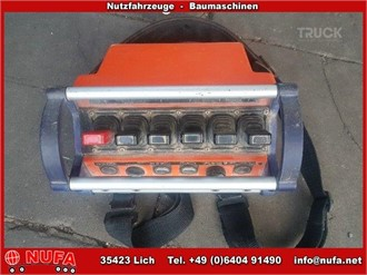 DAF LF45.220