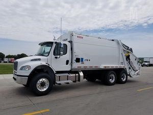 Freightliner Columbus Ne >> 2020 Freightliner Business Class M2 106 For Sale In Columbus Nebraska