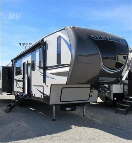 KEYSTONE RV CO RVs For Sale in Arizona - 167 Listings