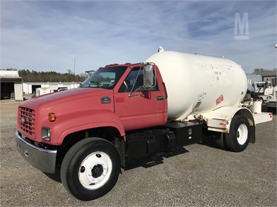 LPG Tank Trucks For Sale - 16 Listings   MarketBook ca - Page 1 of 1