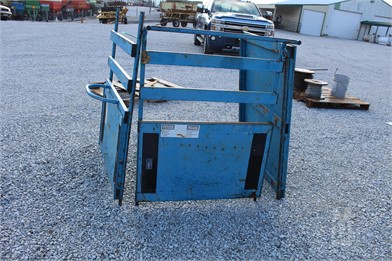 e2c9a32b9fe8 Golden Eagle Building Products Other Auction Results - 1 Listings ...