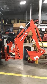 KUBOTA BH77 For Sale - 5 Listings | TractorHouse com - Page