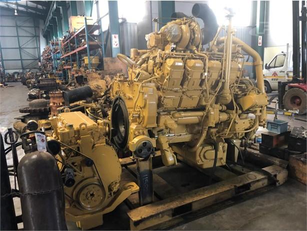 CATERPILLAR 3508 Generators For Sale - 28 Listings