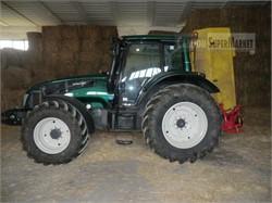 buy popular bb2ad 6414b Annunci Trattori vari Trattori agricoli usati e nuovi in ...
