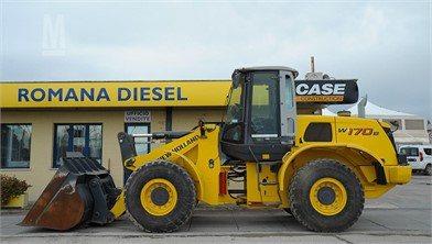 NEW HOLLAND Plant Equipment For Sale - 175 Listings   MarketBook.co on