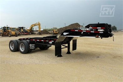 Dolly Trailers For Rent - 16 Listings | RentalYard com - Page 1 of 1