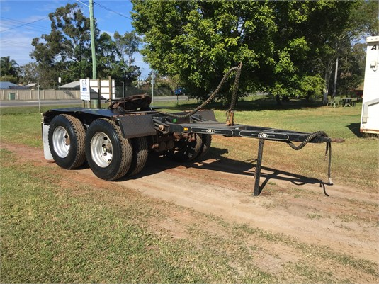 2014 Southern Cross other - Trailers for Sale