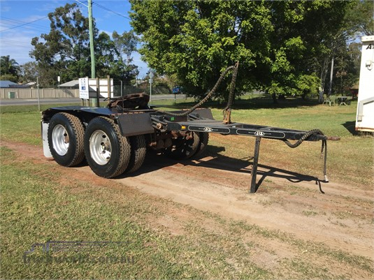 2014 Southern Cross other Trailers for Sale