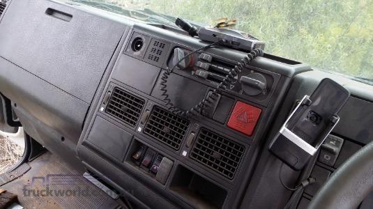2003 Iveco Eurocargo ML180E28 - Truckworld.com.au - Trucks for Sale