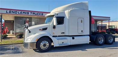 Used Trucks & Trailers For Sale By LONG LEWIS WESTERN STAR - 6