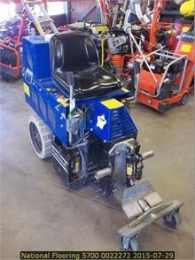 NATIONAL FLOORING 5700 For Sale - 2 Listings | MachineryTrader com