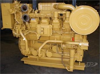 Marine Generators For Sale - 11 Listings | PowerSystemsToday