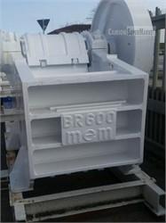 MEM BR600  Uzywany