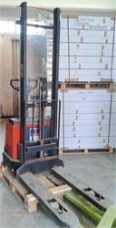 Bt|lifts Swe120  Usato