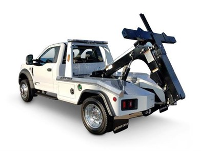 Wrecker Tow Trucks For Sale - 662 Listings | TruckPaper com - Page 1