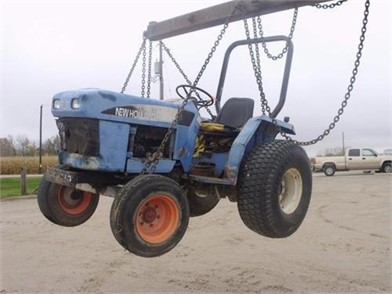 New Holland Tc 40 Tractor Wiring Diagram. New Holland Tc30 Problems on