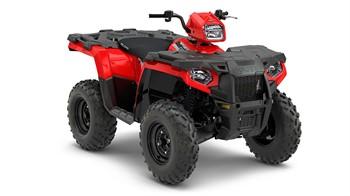 ATVs For Sale - 2216 Listings | MotorSportsUniverse com