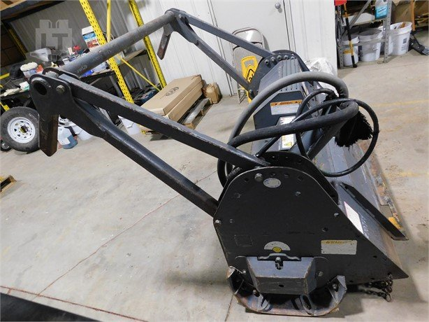 Mulcher For Sale in Iowa - 20 Listings | LiftsToday com | Page 1 of 1