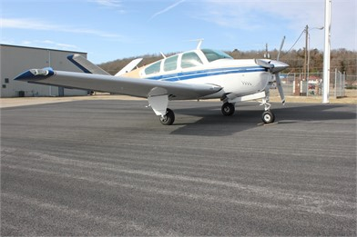 Aircraft For Sale In Arkansas - 69 Listings | Controller com