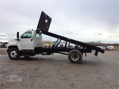 Trucks For Sale By J&J TRUCK SALES - 56 Listings | www