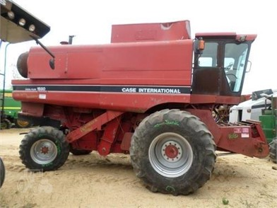 All States Ag Parts - Downing WI | Farm Equipment Dismantled