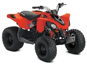 Youth ATVs For Sale - 203 Listings | MotorSportsUniverse com