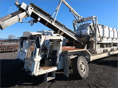 Metalliane Other Auction Results - 4 Listings