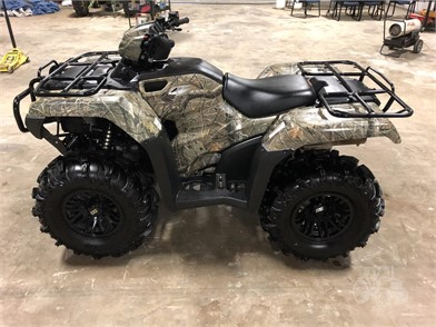 HONDA FOREMAN 500 Auction Results - 42 Listings