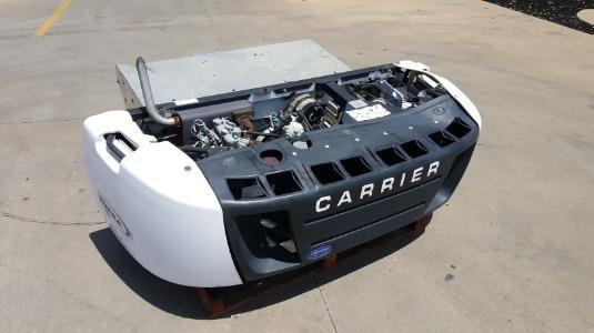 Carrier other Fridge/Freezer