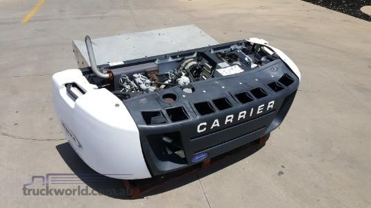 0 Carrier other - Parts & Accessories for Sale