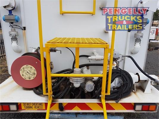 6b7f82df4c ... 0 Sctc 15000 Ltr Water Truck Body Pengelly Truck   Trailer Sales    Service - Truck ...
