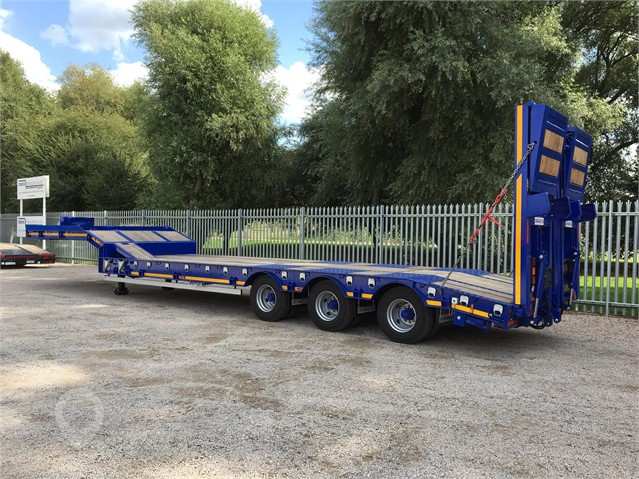 New 2019 DENNISON CAT 1 FLIPSTOES For Sale In Rugby