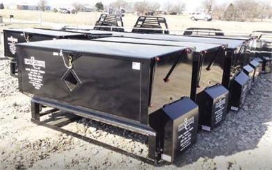 3C CATTLE FEEDERS Livestock Equipment For Sale - 3 Listings