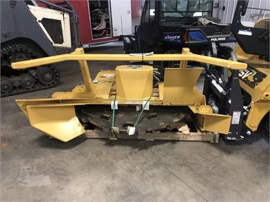 Diamond Mowers Inc Mulcher For Sale - 35 Listings | MachineryTrader