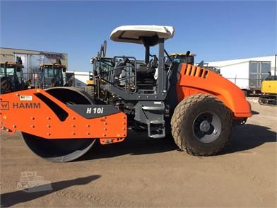 Compactors For Sale In Salt Lake City, Utah - 297 Listings
