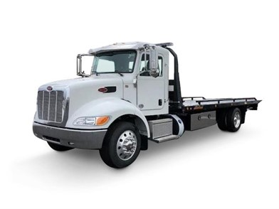 Tow Trucks For Sale In Texas - 42 Listings | TruckPaper com