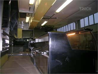 FIAT 70F10