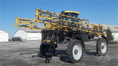 Meadow Brook Machinery | Farm Equipment For Sale - 26
