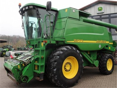 Farm Machinery For Sale - 9129 Listings | MarketBook co tz - Page