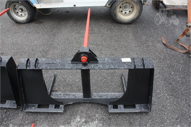 Attachments And Components For Sale - 4668 Listings | TractorHouse
