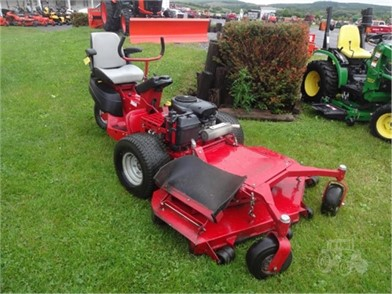 FERRIS PROCUT 61 For Sale - 6 Listings | TractorHouse com