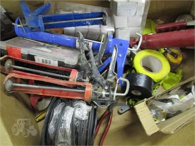 Tools Handwerkzeuge Werkzeug / Handwerkzeug Auktionsergebnisse - 2 on