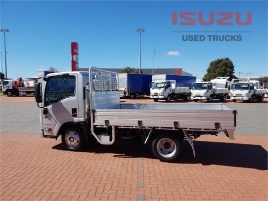 2018 Isuzu other Used Isuzu Trucks - Trucks for Sale