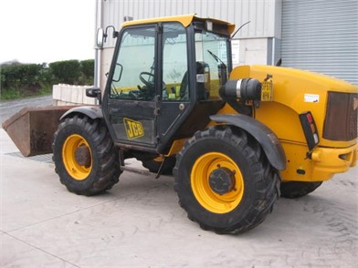 JCB 526S For Sale - 14 Listings   MachineryTrader.co.uk - Page 1 of Jcb B Load All Wiring Diagram on
