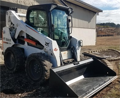 Construction Equipment For Sale By Chattanooga Dozer Parts - 1